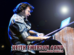 KeithEmerson-w240.jpg